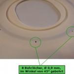Keramikteil-mit-Metall-Detail-Locher-09mm